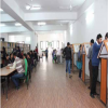 Central University of Jammu-Library