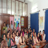 Womens Christian College-Students