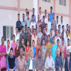 Seemanta Engineering College-Staff