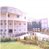 Seemanta Engineering College-College Campus