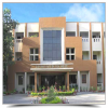 SGS Institute of Technology and Science-College Campus