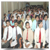 SGS Institute of Technology and Science-Students