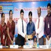 VSA Group of Institutions-Awards Distribution