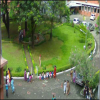 Sophia College for Women-College Campus