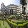 AB Shetty Memorial Institute of Dental Sciences-Campus