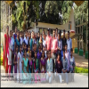 BIT Institute of Technology-Students