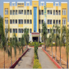 CMR College of Engineering & Technology-College Campus