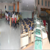 CMR College of Engineering & Technology-Infrastructure