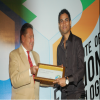 JD Institute of Fashion Technology - Lucknow-Awards Distribution