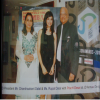 JD Institute of Fashion Technology - Lucknow-Press Recognition