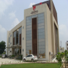 Udai Institute of Management Studies-College Campus