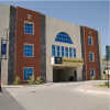 Indore Institute of Management and Research-College Campus