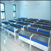 Apex Institute Of Management and Research-Classroom