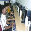 Bishop Appasamy College of Education-Computer Lab