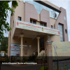 Karnatak Law Society's Institute of Management Education & Research-College Campus