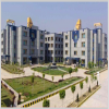 United Group of Institutions(UGI) - Greater Noida-College Campus