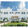 Dr GR Damodaran College of Education-College Campus