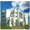 Ropar IMT Group of Colleges-College Campus