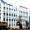 MP Birla Institute of Management-College Campus