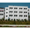 Padmabhooshan Vasantdada Patil Institute of Technology-College Campus