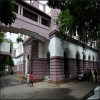 Presidency University - Kolkata-University Campus