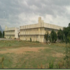 Sri Kalahastheeswara Institute of Technology (SKIT)-Campus
