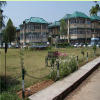 CSK Himachal Pradesh Agricultural University-College of Agriculture