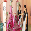Jagannath Institute of Engineering and Technology-Laboratory
