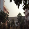 Jagannath Institute of Engineering and Technology-College Campus
