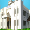 Kirodimal Institute of Technology (KIT)-College Campus