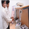 Malwa Institute of Technology & Management-Laboratory