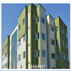 Mahaveer Swami Institute of Technology-College Campus
