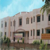 Annie Besant College of Engineering & Management-College Campus