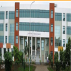 Corporate Institute of Research & Technology-College Campus