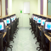 Bhavan Siet Institute of Management-Computer Lab