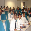 Bhavan Siet Institute of Management-Class room