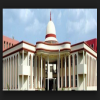 Oriental Institute of Science & Technology - Indore-College Campus
