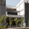 Hansaba College of Engineering & Technology-College Campus