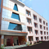 Nehru Institute of Information Technology and Management-College Campus