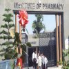 United Group of Institutions - Allahabad-United Institute of Pharmacy