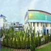 Babaria Institute of Technology-College Campus