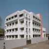 Baburao Ganpatrao Thakare College of Engineering-Hostels