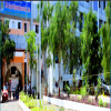 SND College of Engineering Research Centre-College Campus