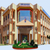 Shree Ram Mulkh Institute of Engineering Technology-Campus