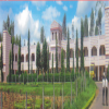 Gopal Krisna College of Engineering and Technology (GKCET)-College Campus