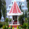 Gandhi Institute of Engineering and Technology-Campus