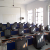 DS institute of Technology & Management-Computer Lab