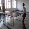 DS institute of Technology & Management-Sports
