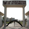 World Institute Of Technology-Campus