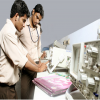 Udaya College of Arts And Science-Lab